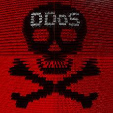 Ataque DDoS ao FRAUDE
