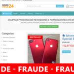 Portalb2b.de, webcommerce24.de, goodprice24.de, etc – A Burla dos 120€