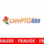 Crypto888 Club é uma FRAUDE – GOLPE das Moedas Virtuais e (Falsos) Investimentos