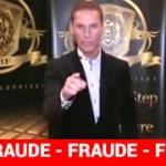 Tudo sobre DFRF Enterprises – Daniel Filho PRESO, novidades do SEC, etc