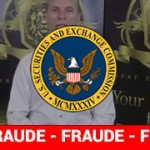 """DFRF Enterprises foi acusada de """"ESQUEMA PONZI"""" pela SEC"""