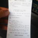 Fraude Multibanco – Como os Burlões enganam Vendedores no OLX e Custo Justo?