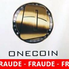 Fraude OneCoin