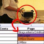 PAYDIAMOND LEAKS mostra como funciona a PayDiamond e os Burlões