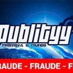 Publityy é uma FRAUDE – Golpe dos anúncios automáticos!