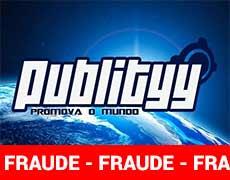 Publityy