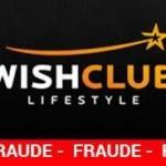 Wishclub é uma FRAUDE – Golpe das revistas